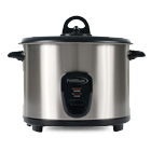 Food Steamers & Rice Cookers