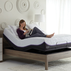 Adjustable Mattress Sets