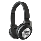 On-The-Ear Bluetooth