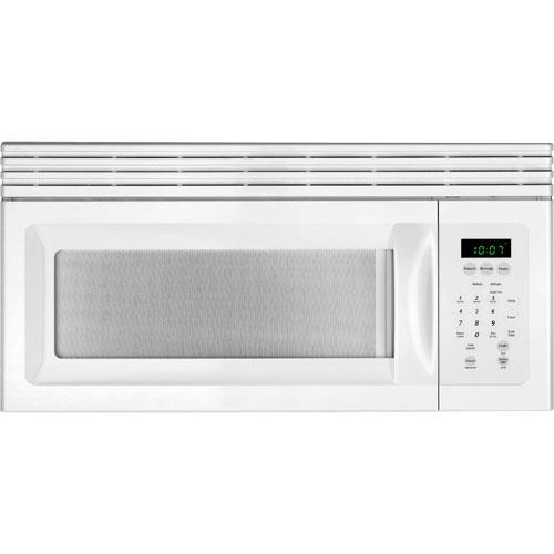replacement glass for whirlpool cooktop