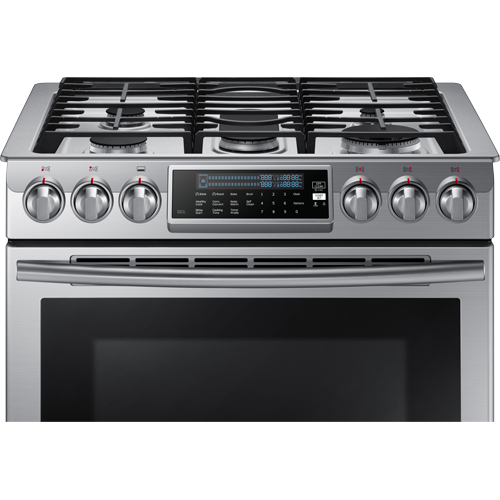 Best 30 dacor gas cooktops reviews
