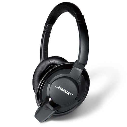 bose ae2w ae2w bluetooth over the ear headphones bring. Black Bedroom Furniture Sets. Home Design Ideas