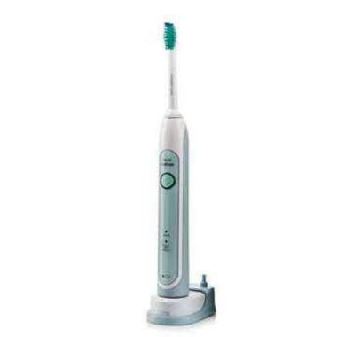 Sonicare - Rechargeable Sonic Toothbrush
