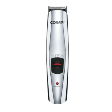 Conair - 13 Piece All-in-One Grooming System