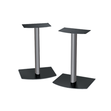 Bose® - Direct Reflect Floor Stands