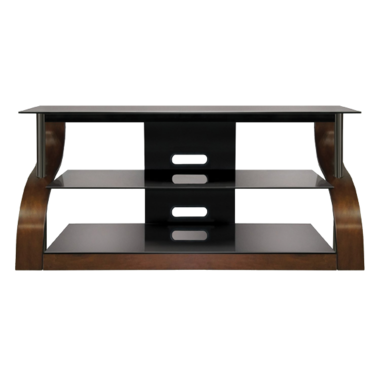 Bell'O - 52 Flat Panel TV Stand