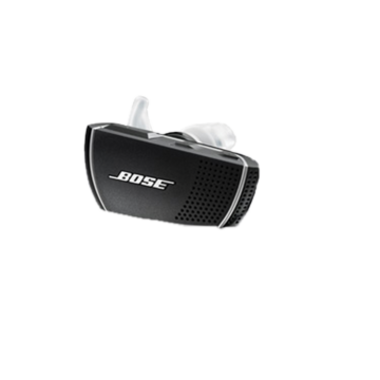Bose® - Bluetooth® headset Series 2 (Left Ear)