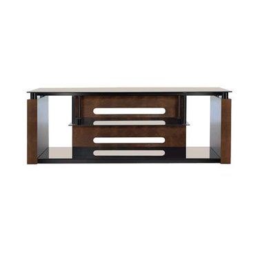 Bell'O - 60 Flat Panel TV Stand