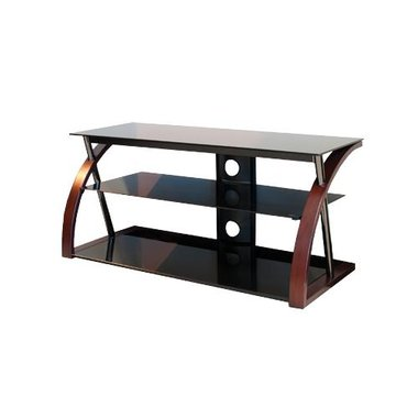 Havenpark - 48 Wide TV Stand