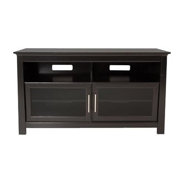 Havenpark - 50 Flat Panel TV Stand