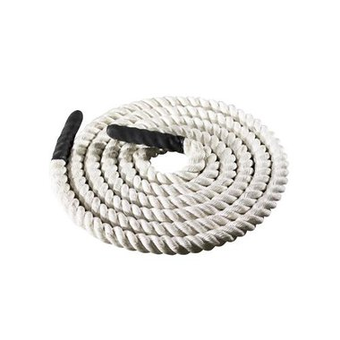 Gold's Gym - 20' Training Rope