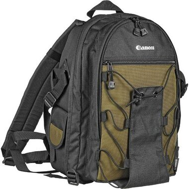 Canon - Camera Backpack