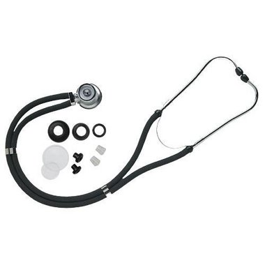 Mabis - Sprague Rappaport-Type Stethoscope