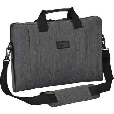 Targus - 16 CitySmart Sleeve With Strap