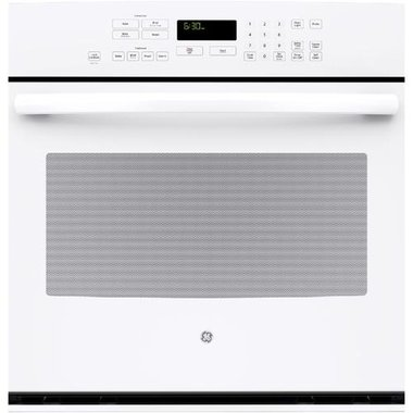 GE - 30 Built-In Wall Oven