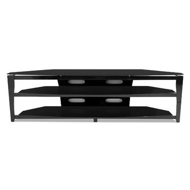 Havenpark - 72 Wide TV Stand