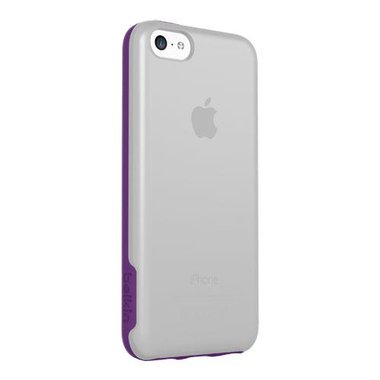 Belkin - Grip Candy Series Case For iPhone 5c