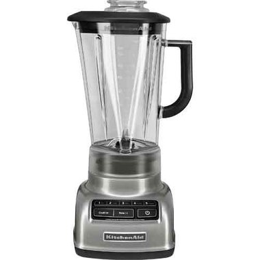 KitchenAid - 5-Speed Diamond Blender