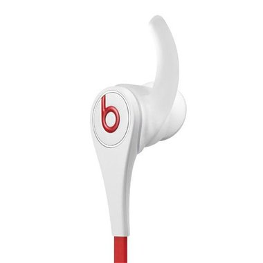 Beats by Dr. Dre - Beats By Dr. Dre Tour In-Ear Headphones
