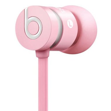 Beats by Dr. Dre - Beats By Dr. Dre urBeats 2 In-Ear Headphones