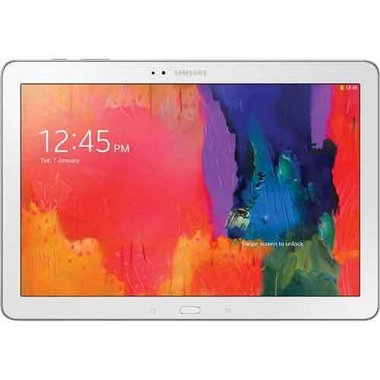 Samsung - 12.2 Galaxy Note Pro 32GB Tablet