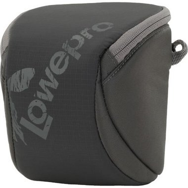 Lowepro - Dashpoint 30 Camera Pouch