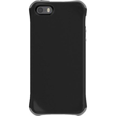 Ballistic - Urbanite Series Case For iPhone 5/5s/SE