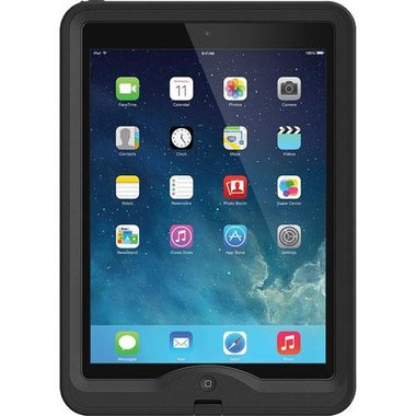 LifeProof - Nd Case For Apple iPad Air