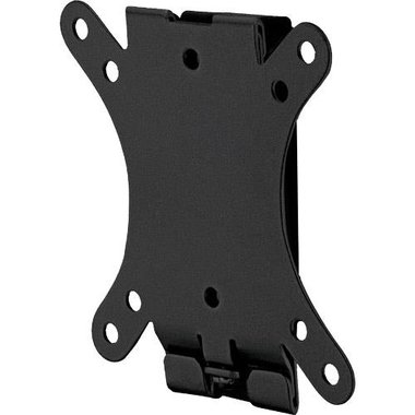 OmniMount - 13 To 32 Small Fixed Tilt Mount