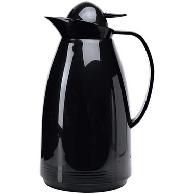 PRIMULA - 34 Ounce Thermal Carafe