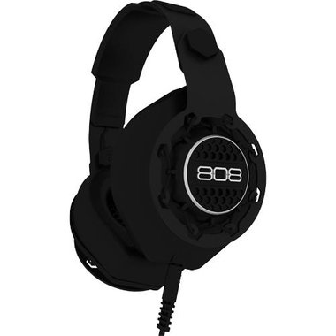 808 - Performer Over-The-Ear Headphones