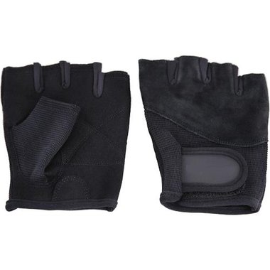 Pro-Form - Weight Lifting Gloves
