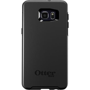Otterbox - Symmetry Series Case For Galaxy S6 Edge Plus