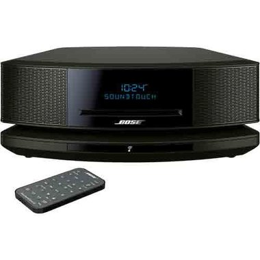 Bose® - Wave SoundTouch Music System IV