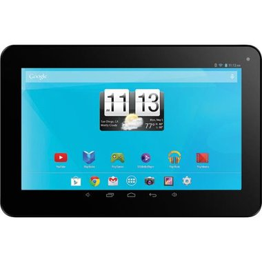 Infinity Tablets - 10.1 16GB Tablet