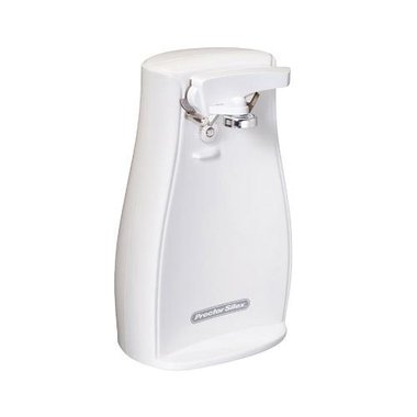 Proctor Silex - Electric Can Opener