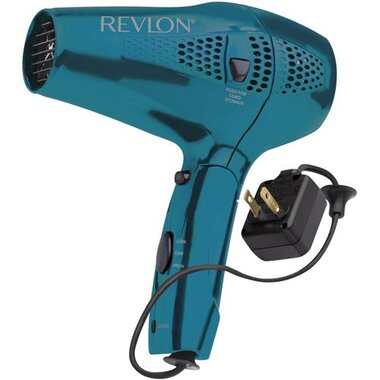 Revlon - Style And Go Compact Dryer