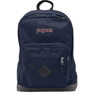 JanSport - City Scout Backpack