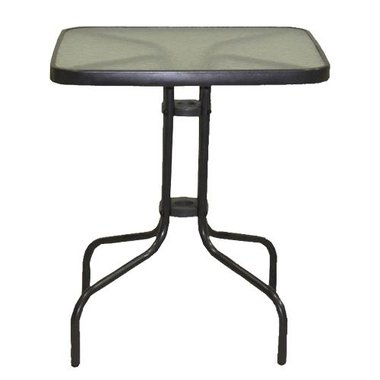 Doral Designs - Bistro Occasional Table