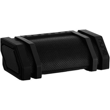 Nyne - Edge Rugged Portable Wireless Bluetooth Speaker