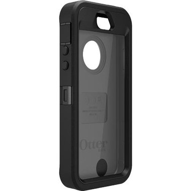Otterbox - Defender Series Case For iPhone 5/5s/SE
