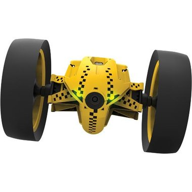Parrot - Minidrone With VGA Mini Camera And Streaming Video