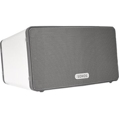 Sonos - PLAY:3 Wireless Music System