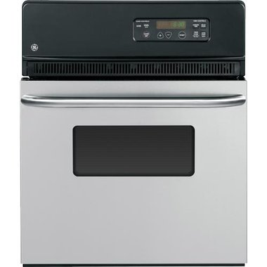 GE - 24 Built-In Single Wall Oven