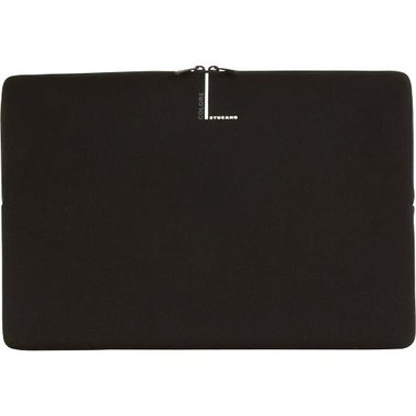 TUCANO - Colore Second Skin Sleeve For 15-16 Notebooks