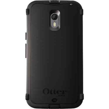 Otterbox - Defender Series Case For Moto X Pure Edition
