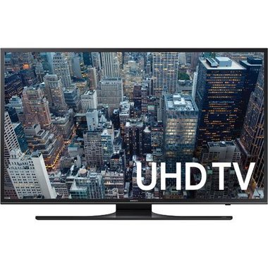Samsung - 75 Class Smart LED 4K UHD TV With Wi-Fi