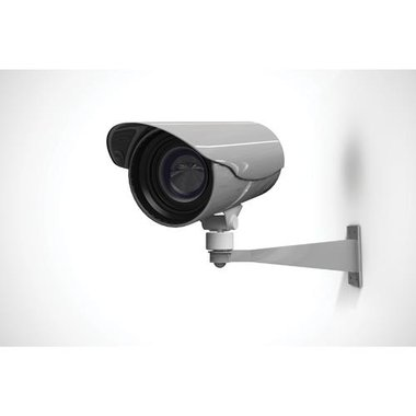 BM CUSTOM INSTALL - Security Camera Delivery And Installation
