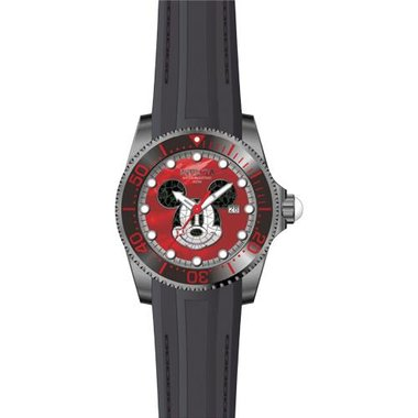 Invicta - Disney Limited Edition Watch