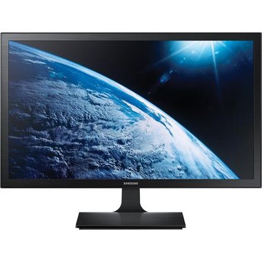 Samsung - 27 Class LED Monitor